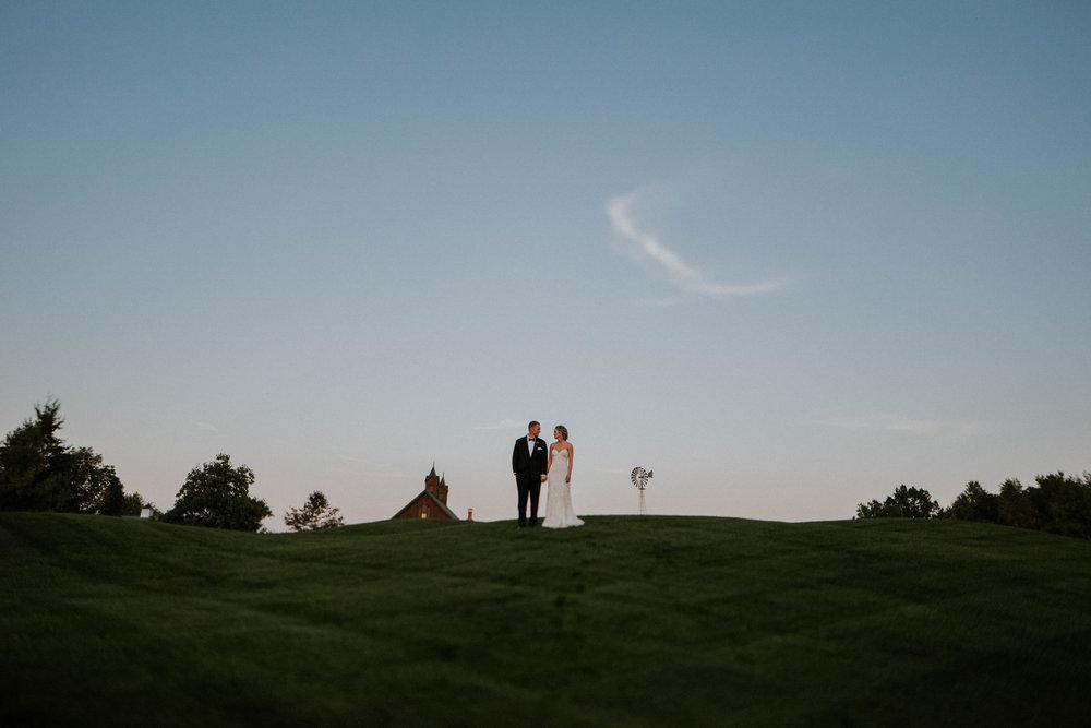 Wooster ohio wedding photographer grace e jones barn weddin venue 18.jpg