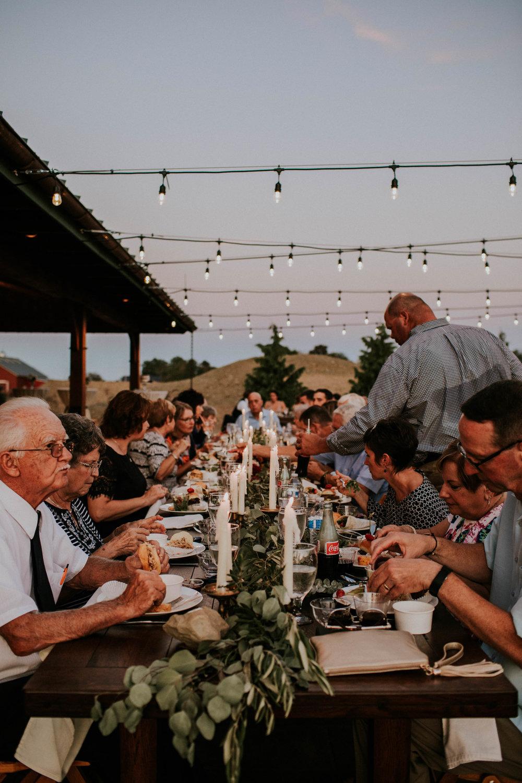 Wooster ohio wedding photographer grace e jones barn weddin venue 173.jpg