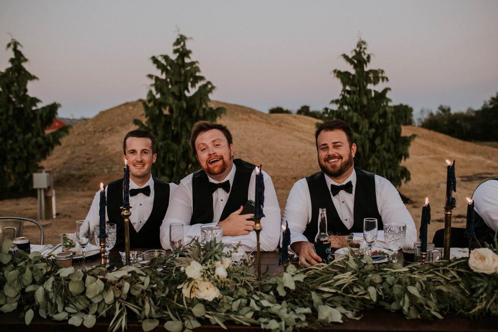 Wooster ohio wedding photographer grace e jones barn weddin venue 175.jpg