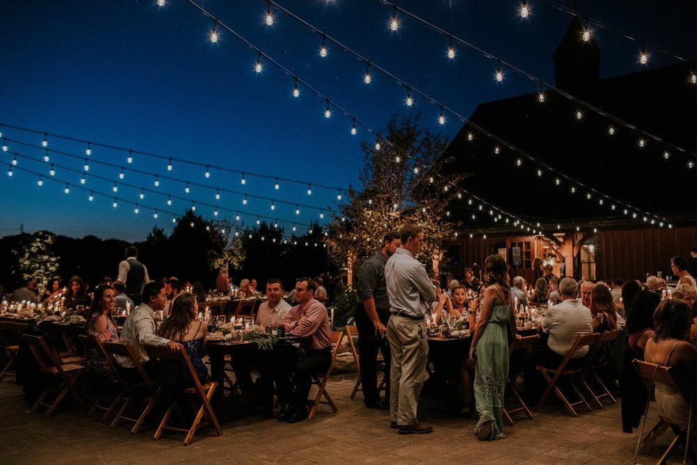 Wooster ohio wedding photographer grace e jones barn weddin venue 181.jpg
