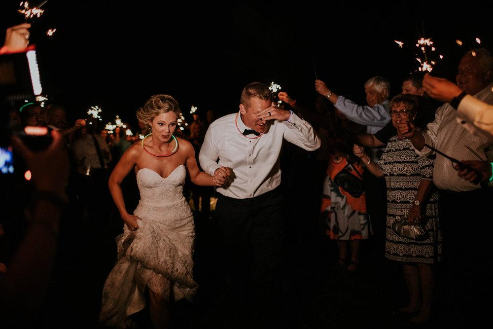 Wooster ohio wedding photographer grace e jones barn weddin venue 206.jpg