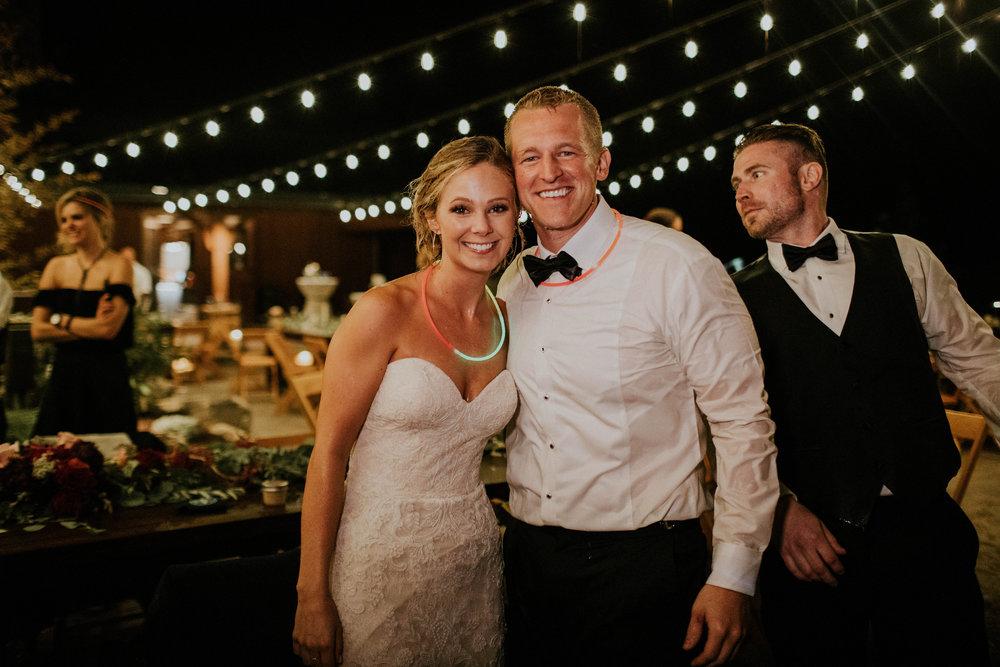 Wooster ohio wedding photographer grace e jones barn weddin venue 212.jpg