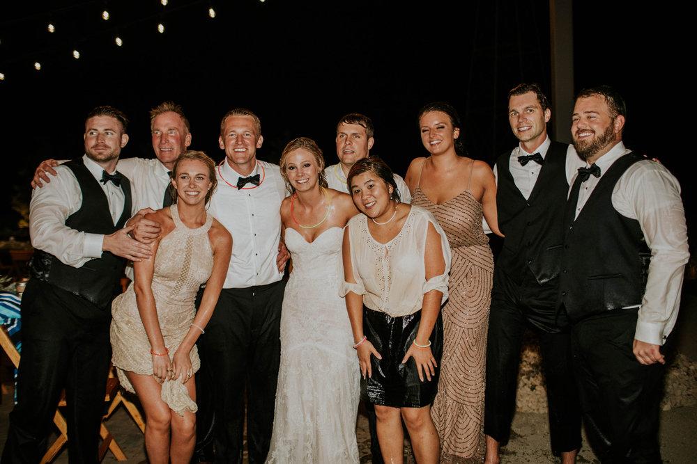 Wooster ohio wedding photographer grace e jones barn weddin venue 214.jpg