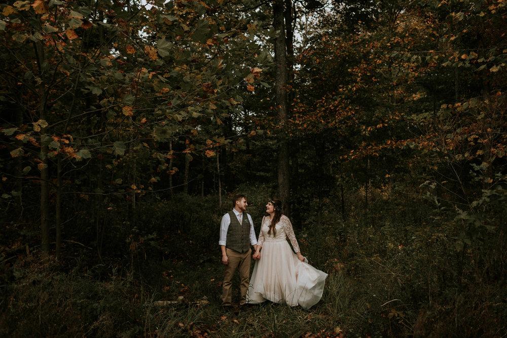 Lord of the rings inspired wedding grace e jones columbus ohio wedding photographer 81.jpg