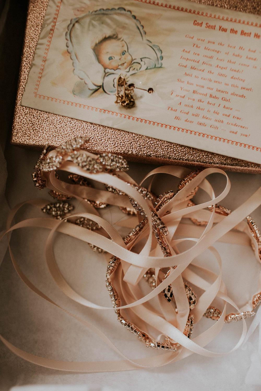 Lord of the rings inspired wedding grace e jones columbus ohio wedding photographer 37.jpg