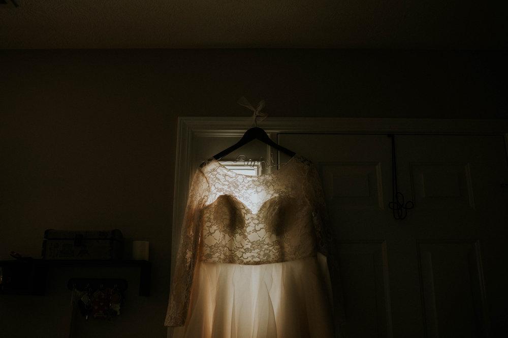 Lord of the rings inspired wedding grace e jones columbus ohio wedding photographer 8.jpg