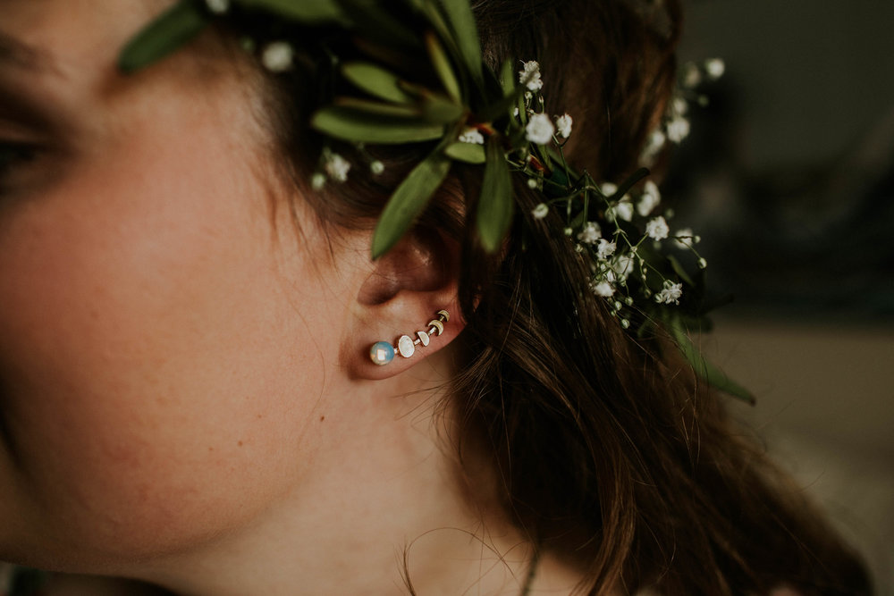 Lord of the rings inspired wedding grace e jones columbus ohio wedding photographer 6.jpg