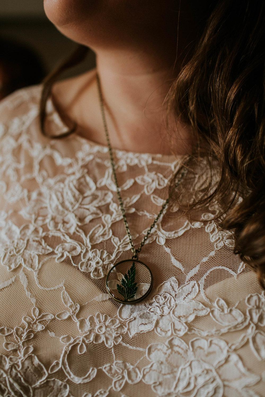 Lord of the rings inspired wedding grace e jones columbus ohio wedding photographer 21.jpg