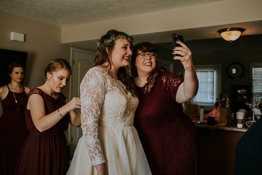 Lord of the rings inspired wedding grace e jones columbus ohio wedding photographer 28.jpg