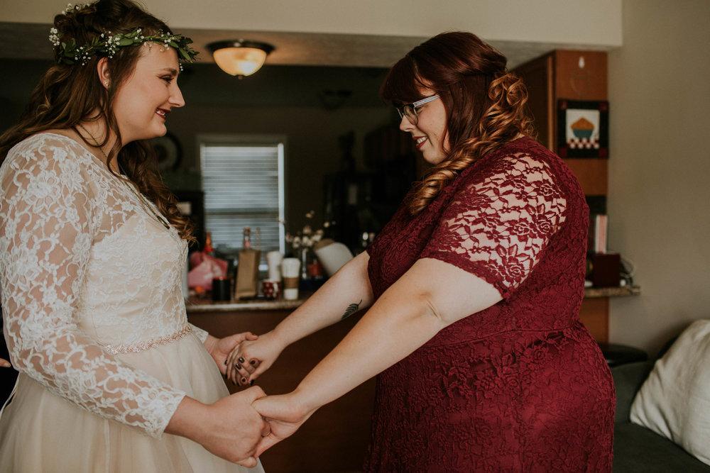 Lord of the rings inspired wedding grace e jones columbus ohio wedding photographer 31.jpg