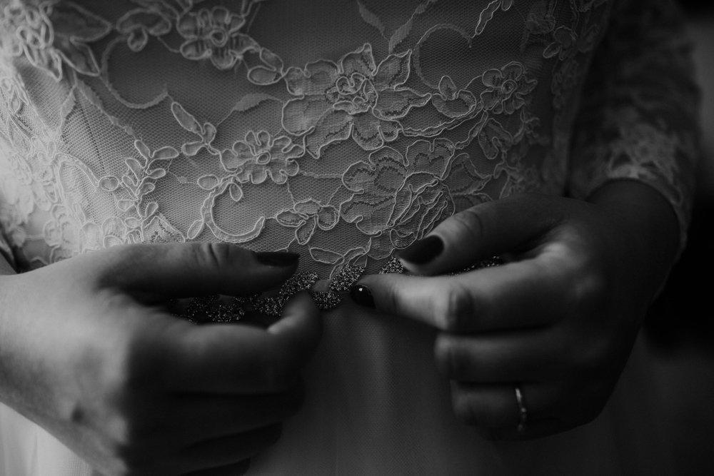 Lord of the rings inspired wedding grace e jones columbus ohio wedding photographer 30.jpg
