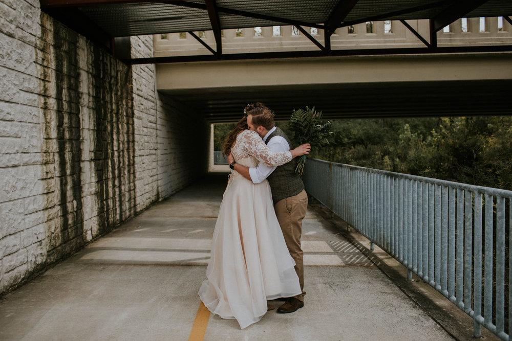 Lord of the rings inspired wedding grace e jones columbus ohio wedding photographer 51.jpg