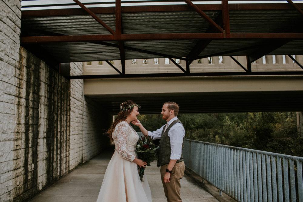 Lord of the rings inspired wedding grace e jones columbus ohio wedding photographer 54.jpg