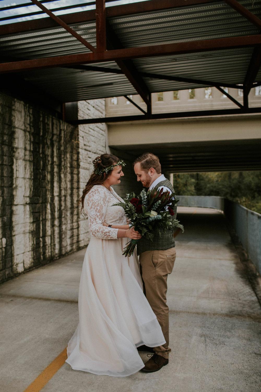 Lord of the rings inspired wedding grace e jones columbus ohio wedding photographer 49.jpg