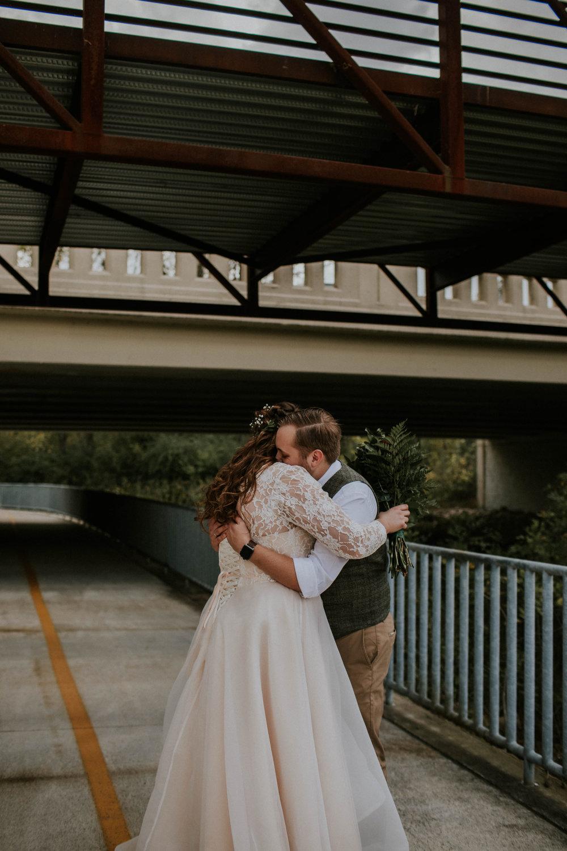 Lord of the rings inspired wedding grace e jones columbus ohio wedding photographer 52.jpg