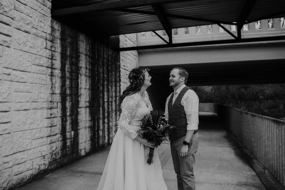 Lord of the rings inspired wedding grace e jones columbus ohio wedding photographer 55.jpg