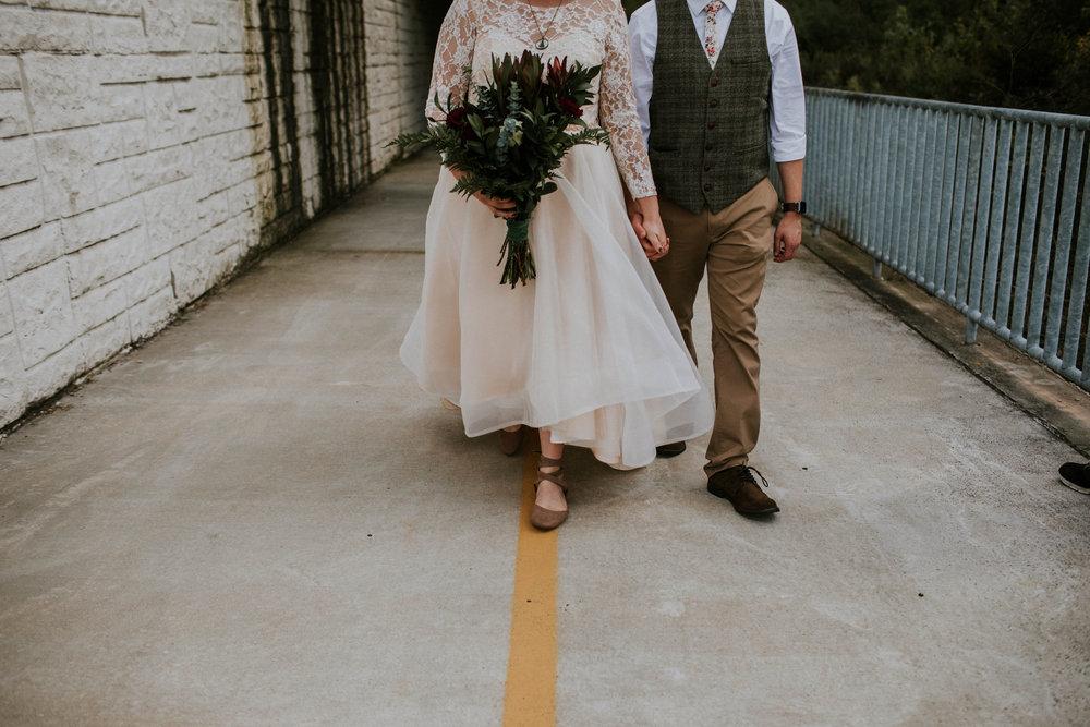 Lord of the rings inspired wedding grace e jones columbus ohio wedding photographer 57.jpg
