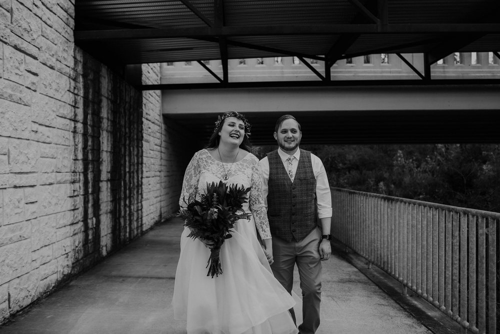 Lord of the rings inspired wedding grace e jones columbus ohio wedding photographer 56.jpg