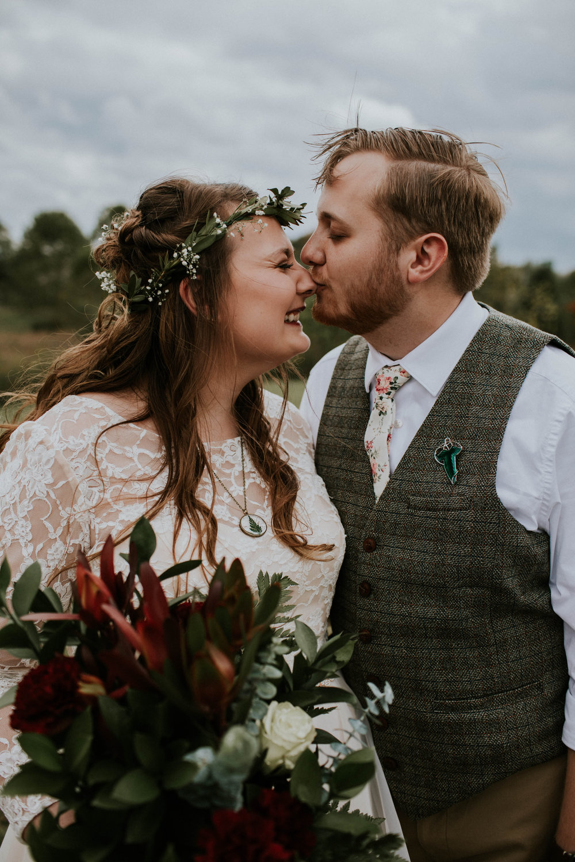 Lord of the rings inspired wedding grace e jones columbus ohio wedding photographer 61.jpg