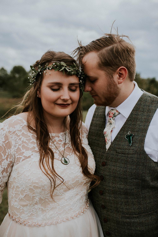 Lord of the rings inspired wedding grace e jones columbus ohio wedding photographer 64.jpg