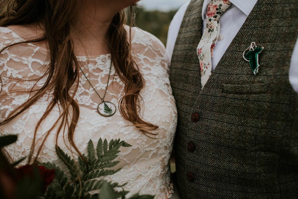 Lord of the rings inspired wedding grace e jones columbus ohio wedding photographer 62.jpg