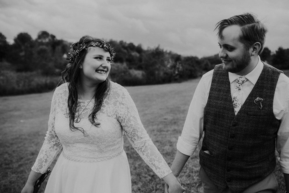 Lord of the rings inspired wedding grace e jones columbus ohio wedding photographer 67.jpg