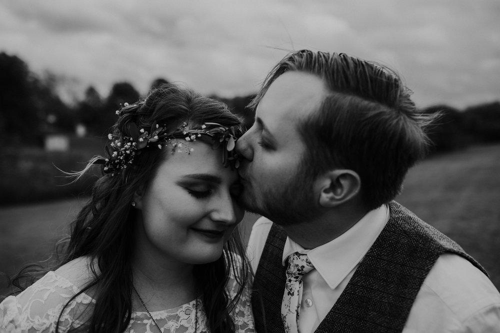 Lord of the rings inspired wedding grace e jones columbus ohio wedding photographer 58.jpg