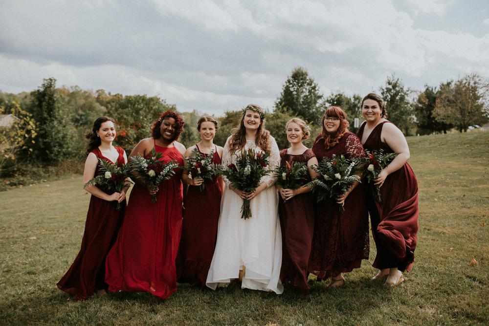 Lord of the rings inspired wedding grace e jones columbus ohio wedding photographer 127.jpg