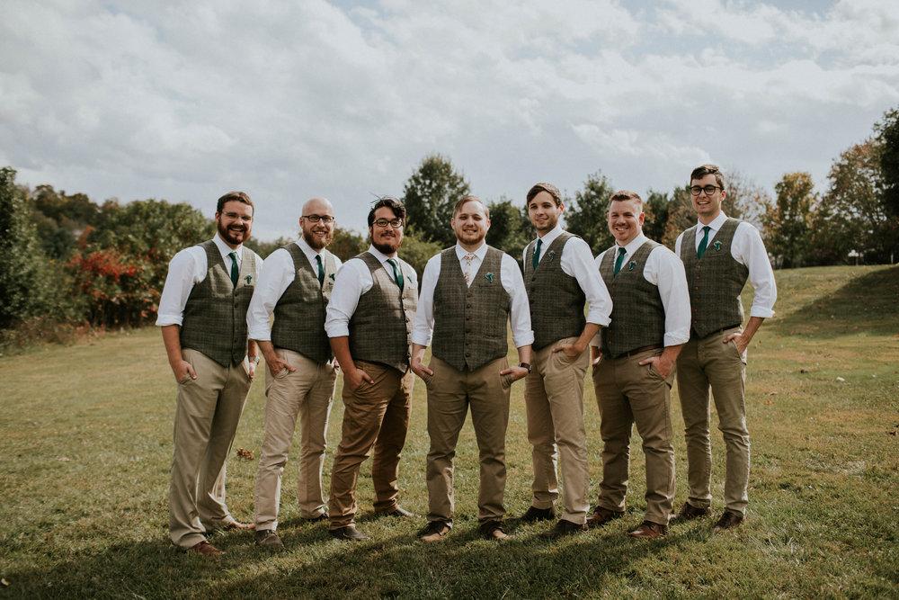 Lord of the rings inspired wedding grace e jones columbus ohio wedding photographer 129.jpg