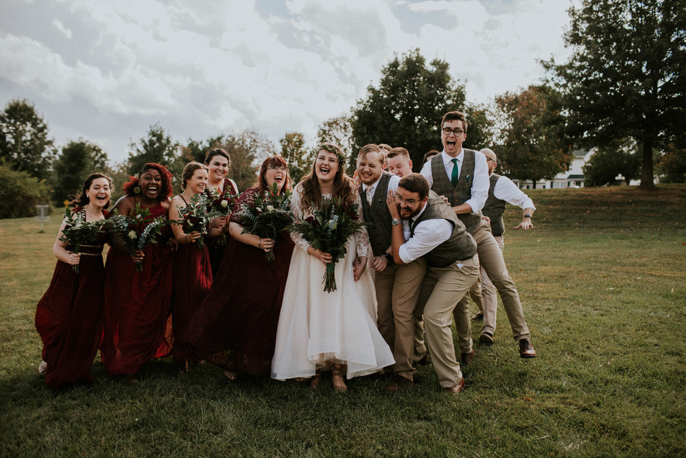 Lord of the rings inspired wedding grace e jones columbus ohio wedding photographer 126.jpg