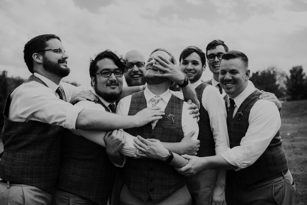 Lord of the rings inspired wedding grace e jones columbus ohio wedding photographer 132.jpg