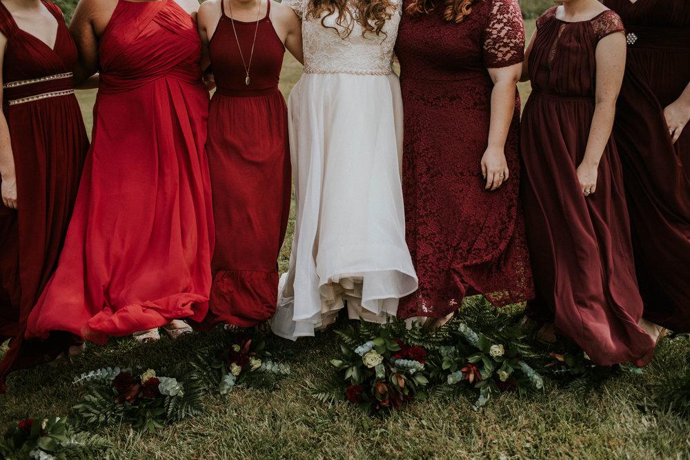 Lord of the rings inspired wedding grace e jones columbus ohio wedding photographer 128.jpg
