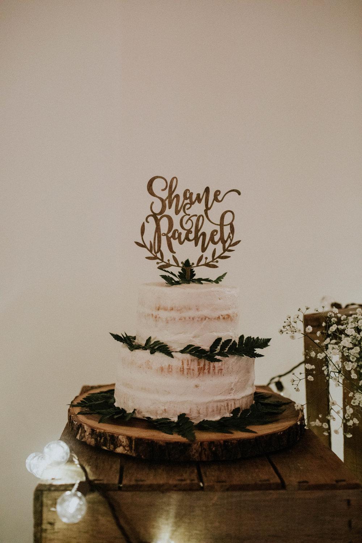 Lord of the rings inspired wedding grace e jones columbus ohio wedding photographer 143.jpg