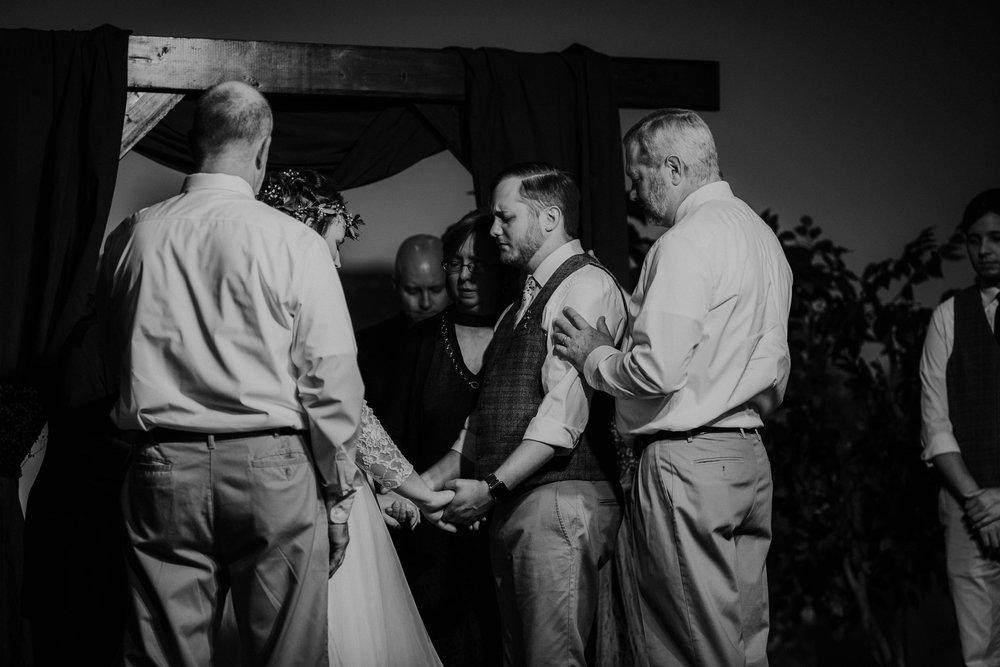 Lord of the rings inspired wedding grace e jones columbus ohio wedding photographer 136.jpg