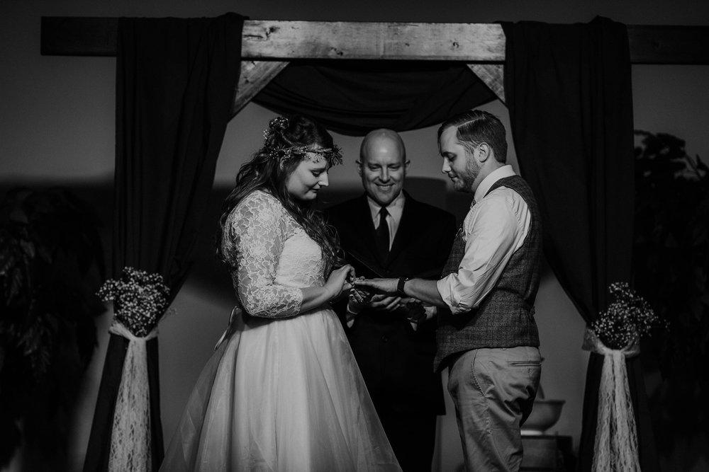 Lord of the rings inspired wedding grace e jones columbus ohio wedding photographer 141.jpg