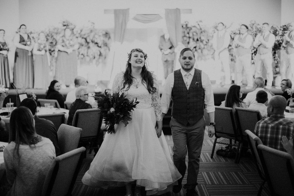 Lord of the rings inspired wedding grace e jones columbus ohio wedding photographer 142.jpg