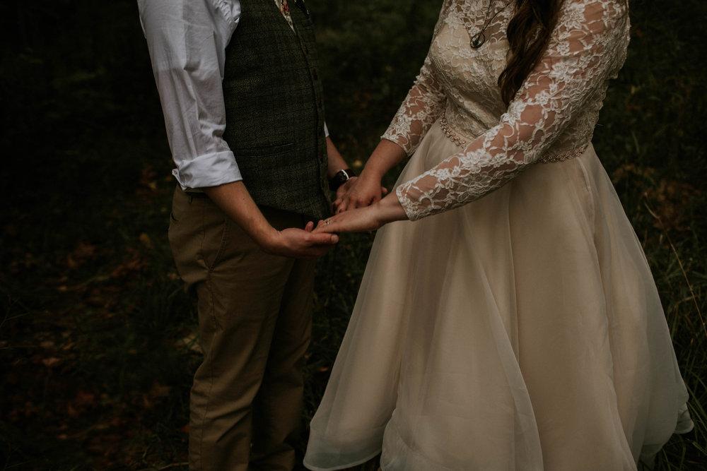 Lord of the rings inspired wedding grace e jones columbus ohio wedding photographer 73.jpg