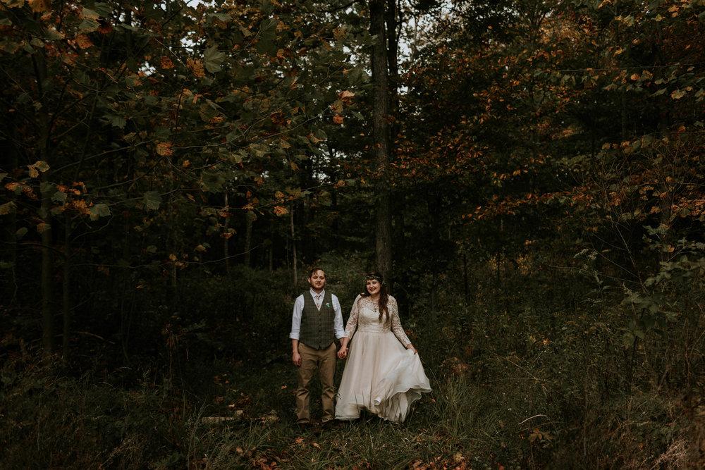 Lord of the rings inspired wedding grace e jones columbus ohio wedding photographer 80.jpg