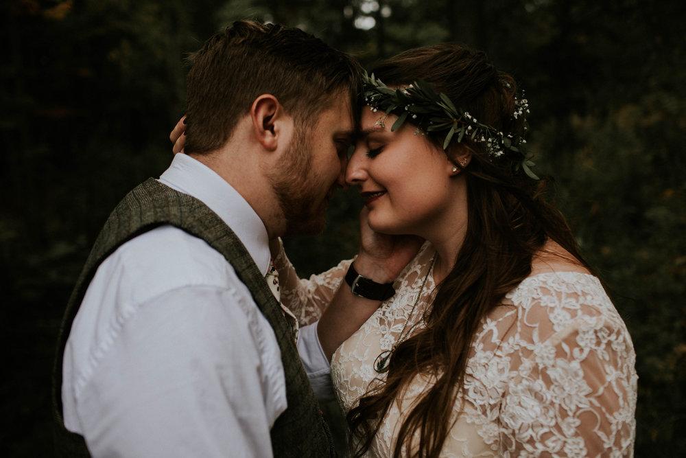 Lord of the rings inspired wedding grace e jones columbus ohio wedding photographer 78.jpg