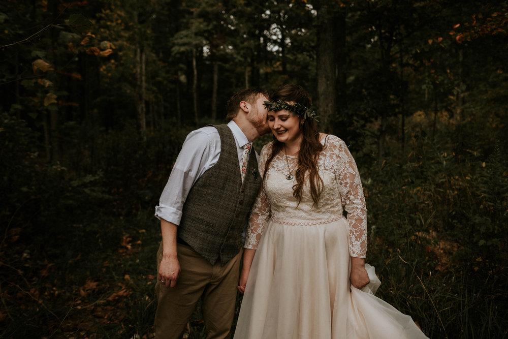Lord of the rings inspired wedding grace e jones columbus ohio wedding photographer 84.jpg