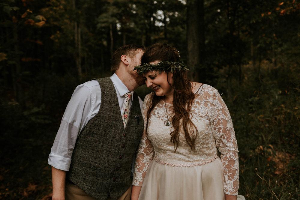 Lord of the rings inspired wedding grace e jones columbus ohio wedding photographer 86.jpg