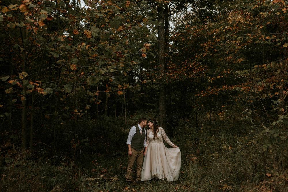 Lord of the rings inspired wedding grace e jones columbus ohio wedding photographer 82.jpg