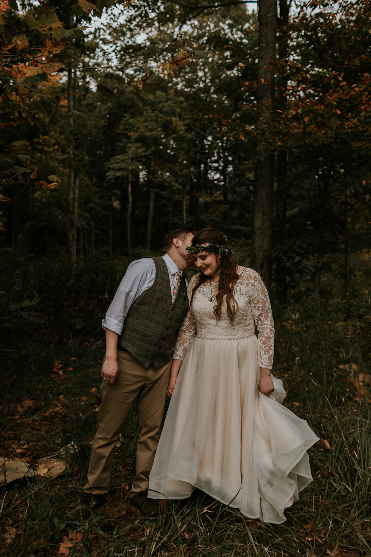 Lord of the rings inspired wedding grace e jones columbus ohio wedding photographer 85.jpg