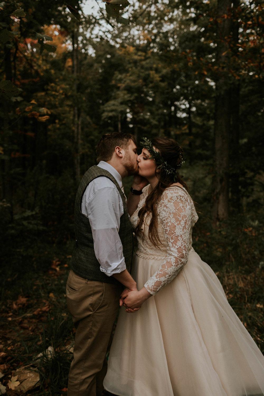 Lord of the rings inspired wedding grace e jones columbus ohio wedding photographer 76.jpg