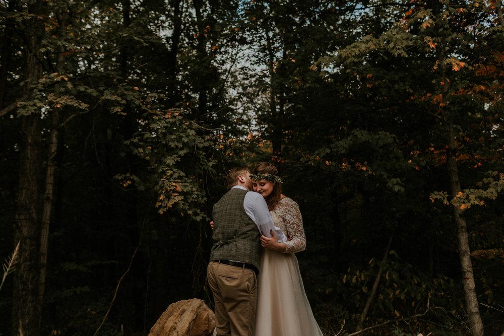 Lord of the rings inspired wedding grace e jones columbus ohio wedding photographer 106.jpg