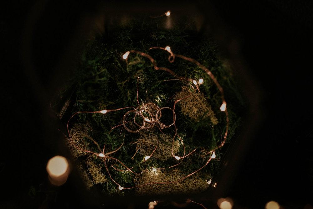 Lord of the rings inspired wedding grace e jones columbus ohio wedding photographer 41.jpg