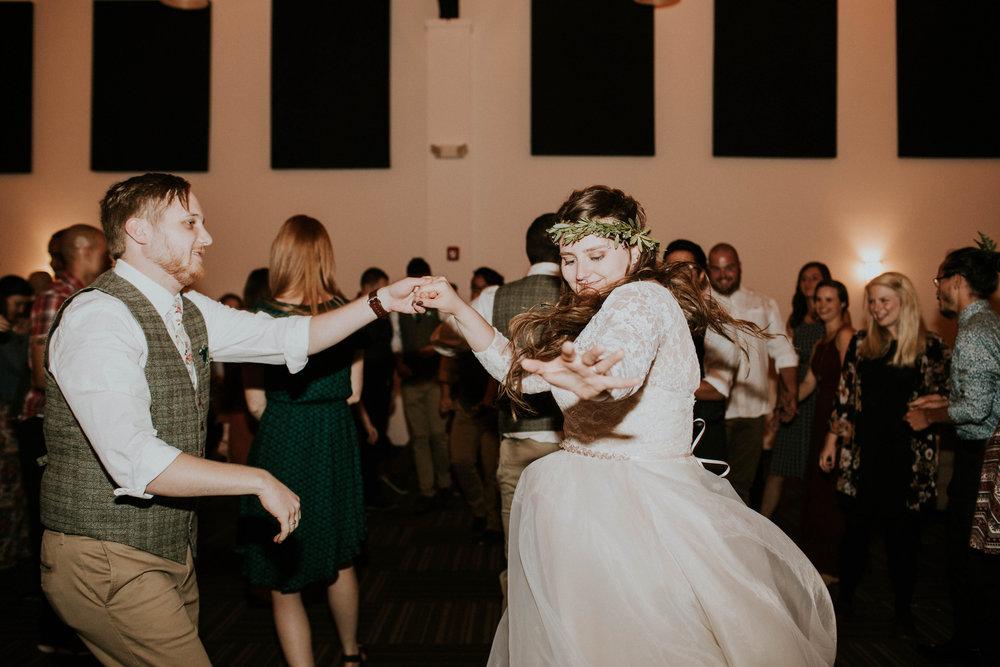 Lord of the rings inspired wedding grace e jones columbus ohio wedding photographer 153.jpg