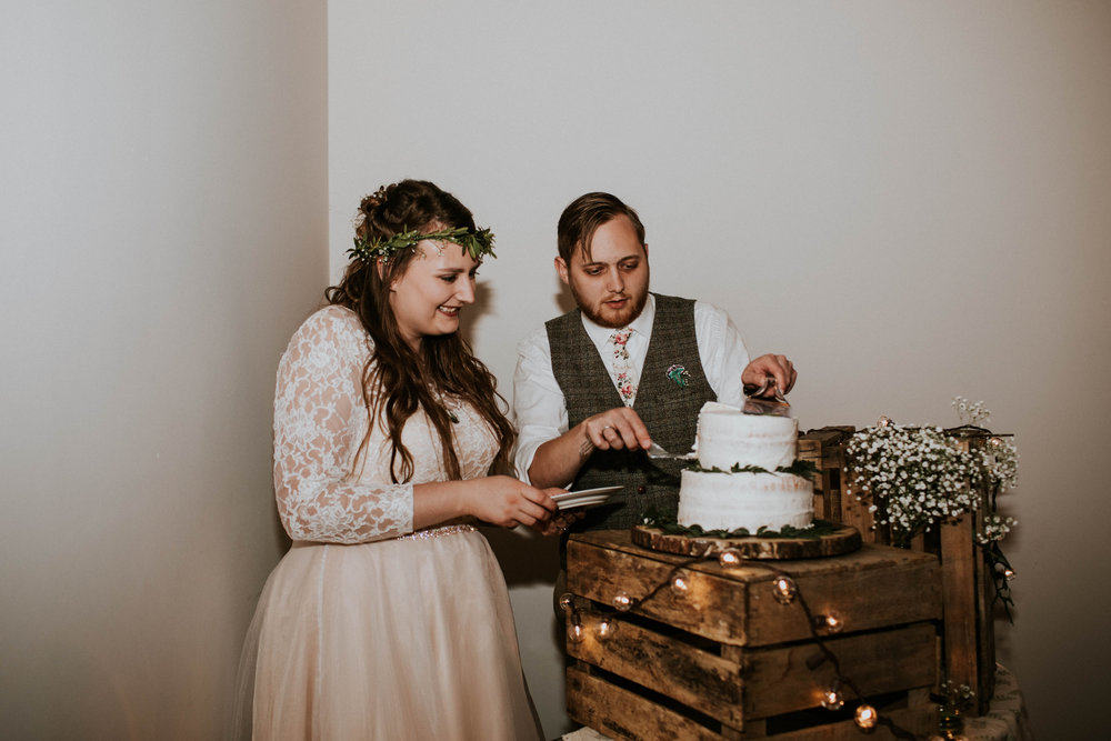 Lord of the rings inspired wedding grace e jones columbus ohio wedding photographer 150.jpg