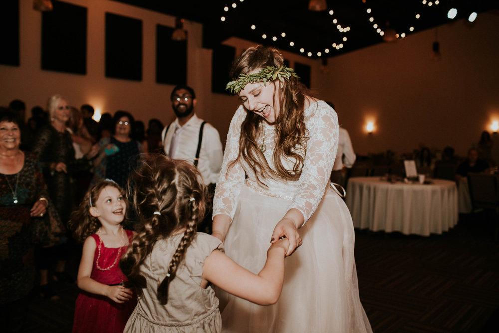 Lord of the rings inspired wedding grace e jones columbus ohio wedding photographer 157.jpg