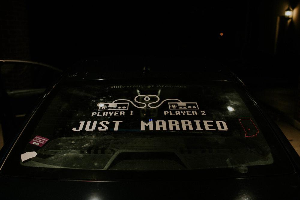 Lord of the rings inspired wedding grace e jones columbus ohio wedding photographer 160.jpg